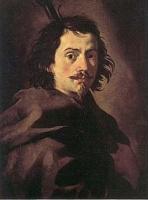 Francesco Borromini profile photo