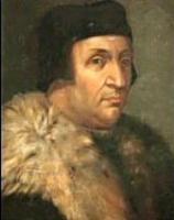 Francesco Guicciardini profile photo