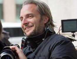 Francis Lawrence profile photo