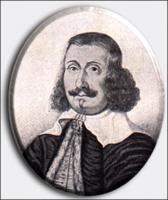 Francis Quarles profile photo