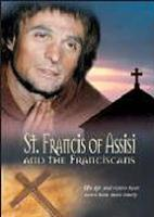Franciscans quote #2