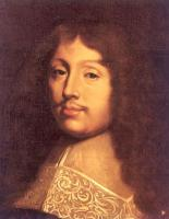 Francois de La Rochefoucauld profile photo