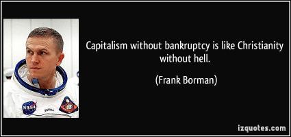 Frank Borman's quote #1