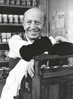 Frank Cady's quote #3