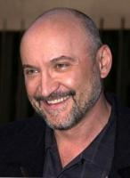 Frank Darabont profile photo