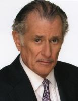 Frank Deford profile photo