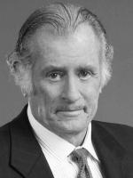 Frank Deford's quote #1