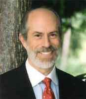 Frank Gaffney profile photo