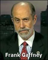 Frank Gaffney's quote