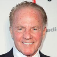Frank Gifford profile photo