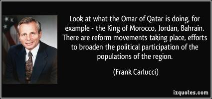 Frank Jordan's quote #1