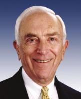 Frank Lautenberg profile photo
