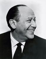 Frank Loesser profile photo