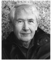 Frank McCourt profile photo