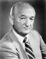 Frank Perdue profile photo