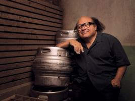 Frank Reynolds's quote