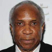Frank Robinson profile photo