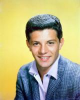 Frankie Avalon profile photo