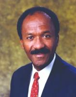 Franklin Raines profile photo