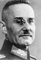 Franz Halder profile photo