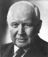 Franz Lehar profile photo