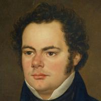 Franz Schubert profile photo