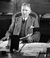 Franz von Papen profile photo