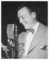 Fred Allen's quote
