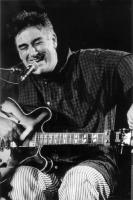Fred Frith profile photo
