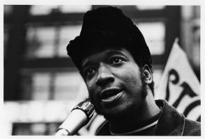 Fred Hampton profile photo