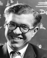 Fred Hoyle profile photo
