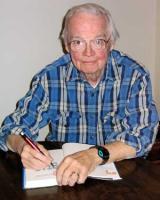 Fred Saberhagen profile photo
