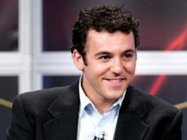 Fred Savage's quote