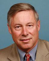 Fred Upton profile photo