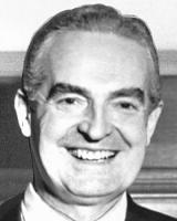 Fred Waring profile photo