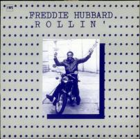 Freddie Hubbard's quote #6