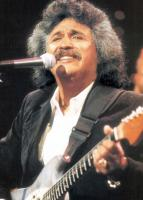 Freddy Fender profile photo