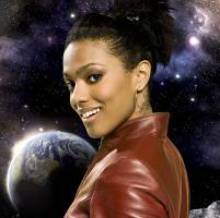 Freema Agyeman profile photo