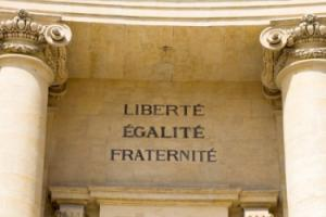 French Revolution quote