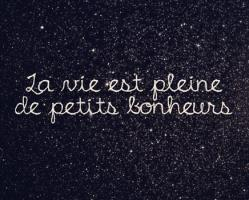 Frenchman quote
