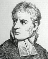 Friedrich Schleiermacher profile photo