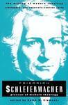 Friedrich Schleiermacher's quote #3