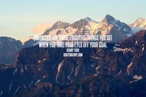 Frightful quote #1