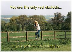 Fulfilling quote #2