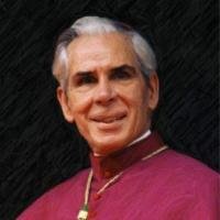 Fulton J. Sheen's quote #5