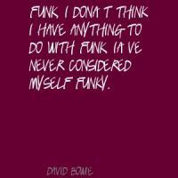 Funk quote #2