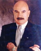 G. Gordon Liddy profile photo