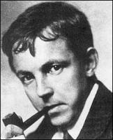 G. H. Hardy profile photo