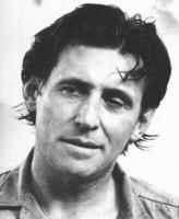 Gabriel Byrne profile photo