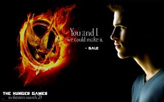 Gale quote #2
